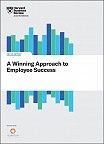 A Winning Approach to Employee Success